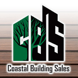 Coastal Building Sales